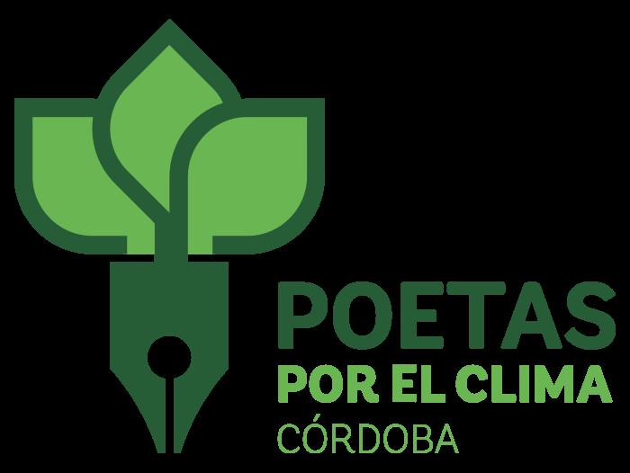 Poetas por el Clima